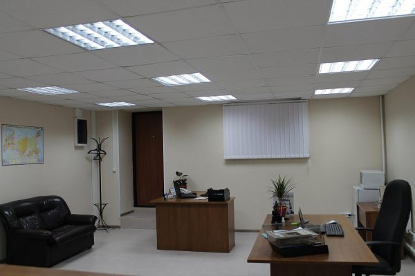 1 tihvinskiy tupik office