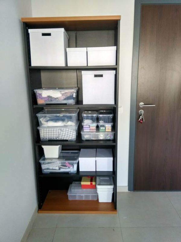 Офис на Арбате дом 6 по ИФНС 4