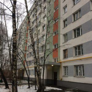 20 ifns Veshnyakovskaya_19