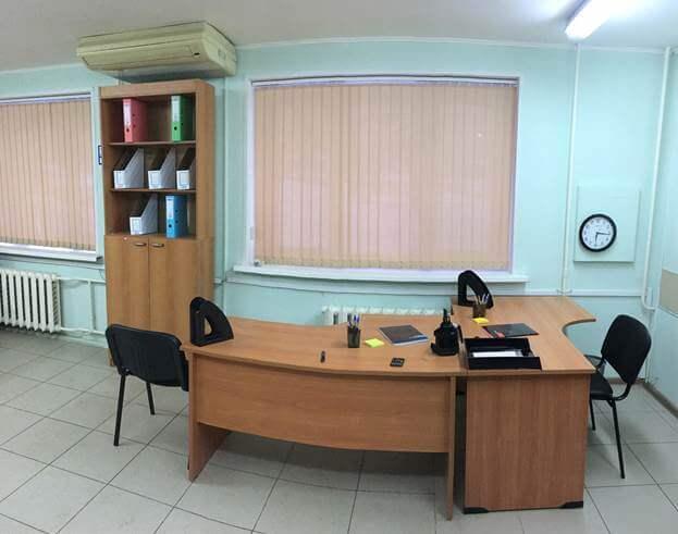 юридические консультации в москве адреса