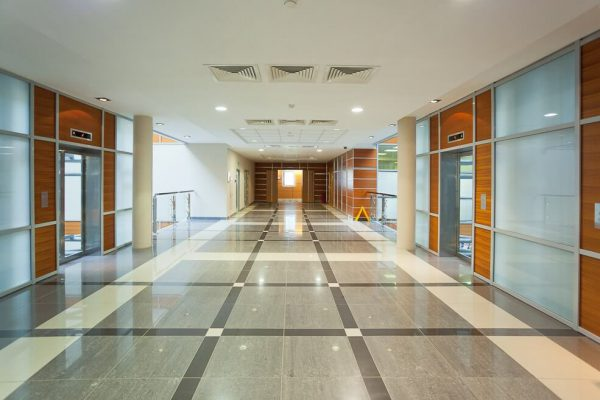 Barklaya-6-Barklay-Plaza-hall