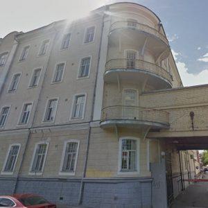 Derbenevskaya20-juradres