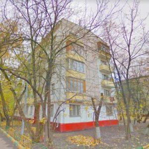 Юных Ленинцев 34 юридический адрес