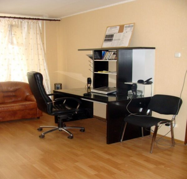 Juradress-Novozavodskaya8-office