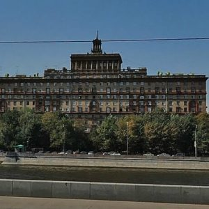 kosmodamianskaya4-22-juradress