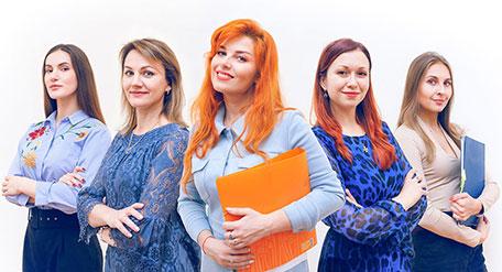 адреса юридических консультаций москва