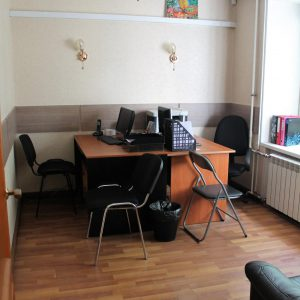 Офис Банный переулок 2 стр 1 юридический адрес