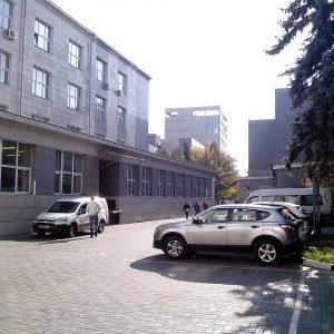 22 IFNS uradres Andronovskoe sh 26