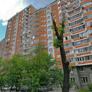 Juradress-Novozavodskaya8