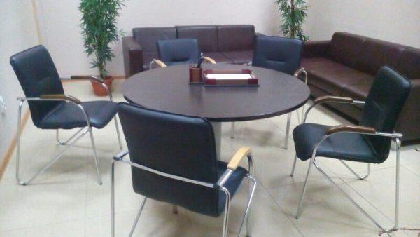 немассовый офис по ифнс 29